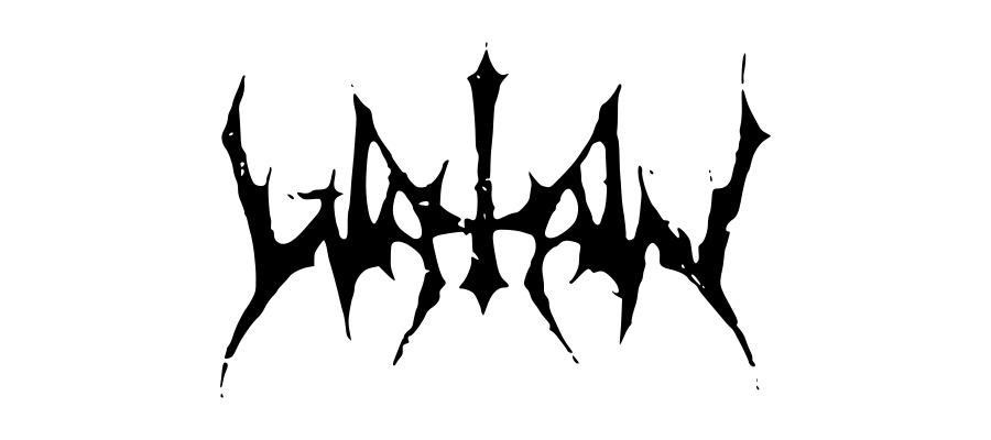 Watain_logo