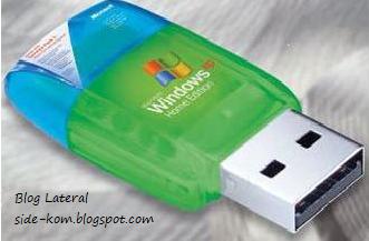 Windows Xp Sp2 Usb