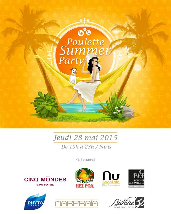 http://pouletteblog.com/les-inscriptions-pour-la-poulette-summer-party-sont-ouvertes/