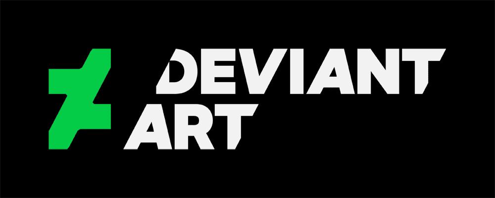 Retrouvez moi sur DeviantArt
