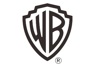 download Warner Bros Logo Vector