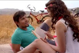 Murder 3 photo gallery 2013