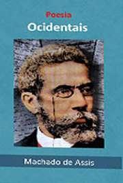 Ocidentais  Machado de Assis