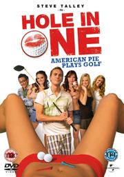 Amerikai pite 8. online (2010)