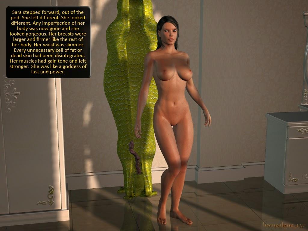 naked women black ass