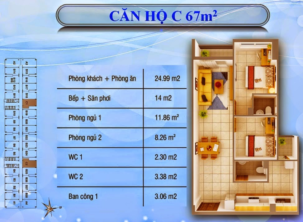 can+ho+8x+plus+truong+chinh+loai+C-+67+m