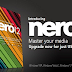 Nero Multimedia Suite 12.0.03500 Platinum Free Download