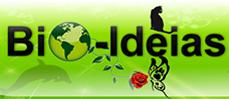 BIO-IDÉIAS: O melhor da Biologia