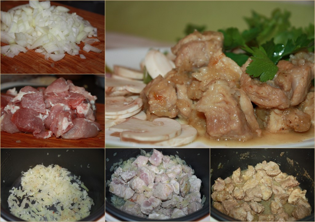 Хачапури с творогом и с сыром рецепт