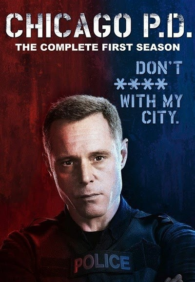 Ver Chicago PD 2x05