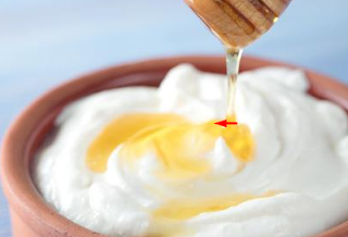 5 Ways To Use Yogurt For Beauty