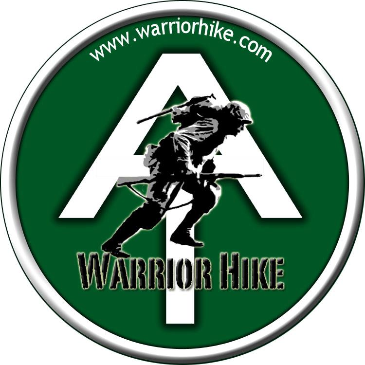 Warrior Hike