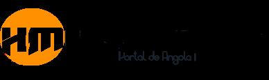 Humberto Musik ‣ Portal de Músicas