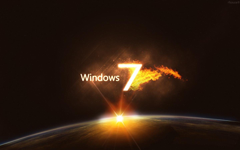 http://3.bp.blogspot.com/-jySOn1mwSyE/ThXNlJifJlI/AAAAAAAAHMQ/4sV3b_QWXHU/s1600/windows%2Bseven%2Bwallpapers%2Bhd-3.jpg