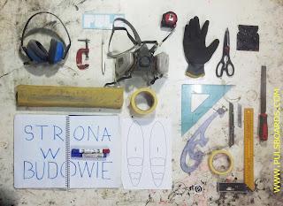 www.pulsboards.com w budowie