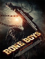 Butcher Boys (2012) online y gratis
