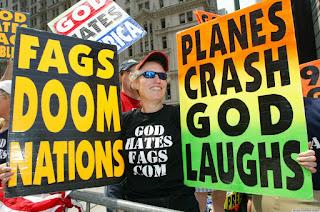 gay rights, eminem