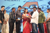 Akhil Audio release function photos gallery-thumbnail-14