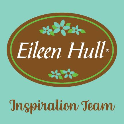 I Design for Eileen Hull Designs