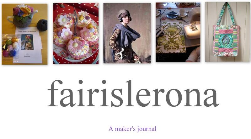 fairislerona