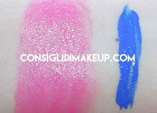 miami beach babe kiko cosmetics 2015