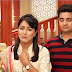 Upcoming Twist in Yeh Rishta Kya Kehlata Hai