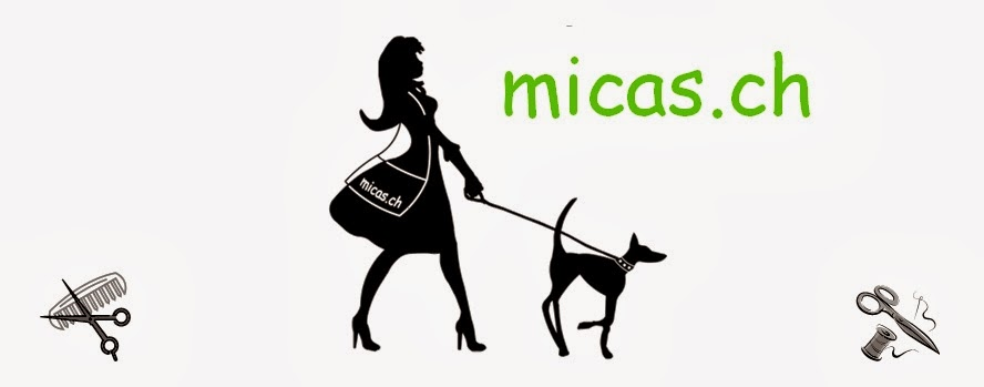micas.ch