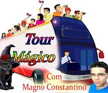 Tour Mágico