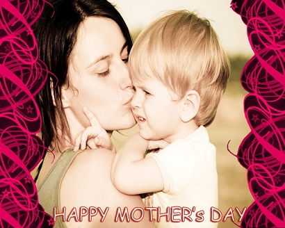 Mothers Day 2012 Desktop Wallpapers Photos Pictures6 - Polling 4 Mobile Mania Competition 2012