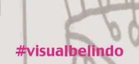 #visualbelindo