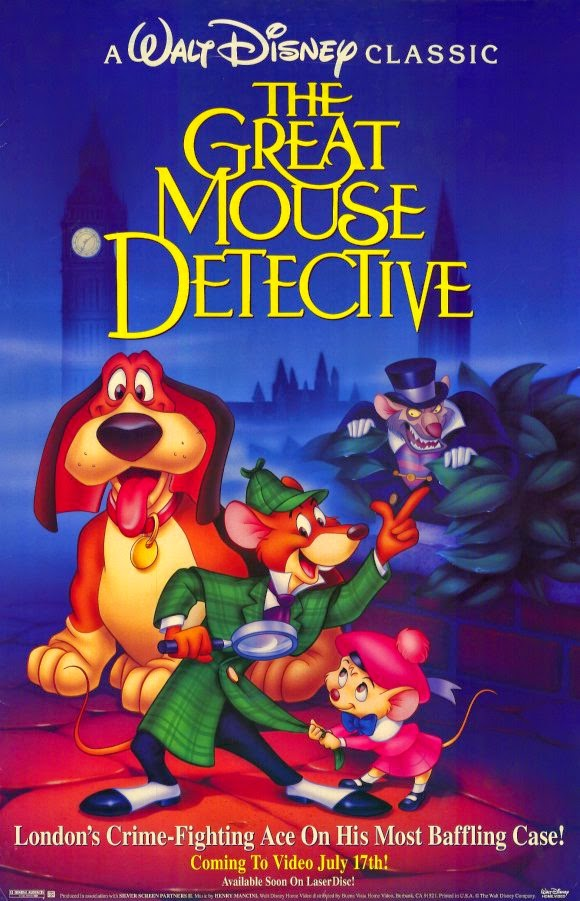 The-Great-Mouse-Decetive-Watch-Full-Movie