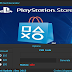 PSN Gift Card Code Generator JULY 2014