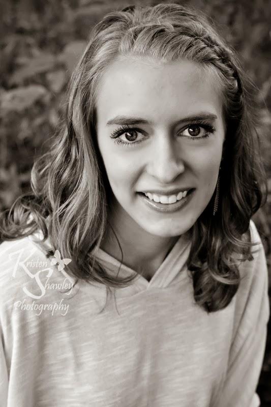 Kelley (21)