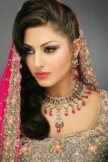 السر وراء جمال شعر المرأة الهندية والفلبينية - امرأة فتاة هندية هنود الهنود الهند - INDIAN GIRL WOMAN