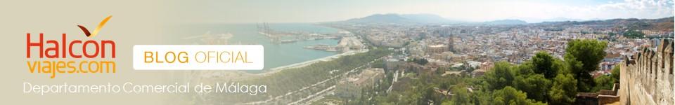 Málaga Comercial