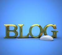 crear un blog desde cero