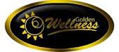 Goldenwellness International (M) Sdn,Bhd