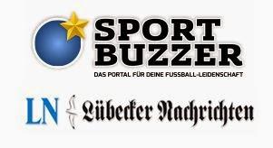 LN - Sportbuzzer