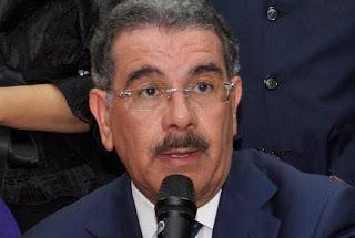 The Economist analiza los lastres de Danilo Medina