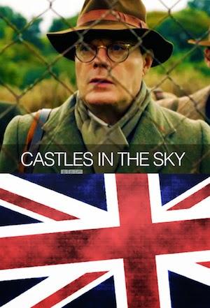 Watch Castles in the Sky (2014)