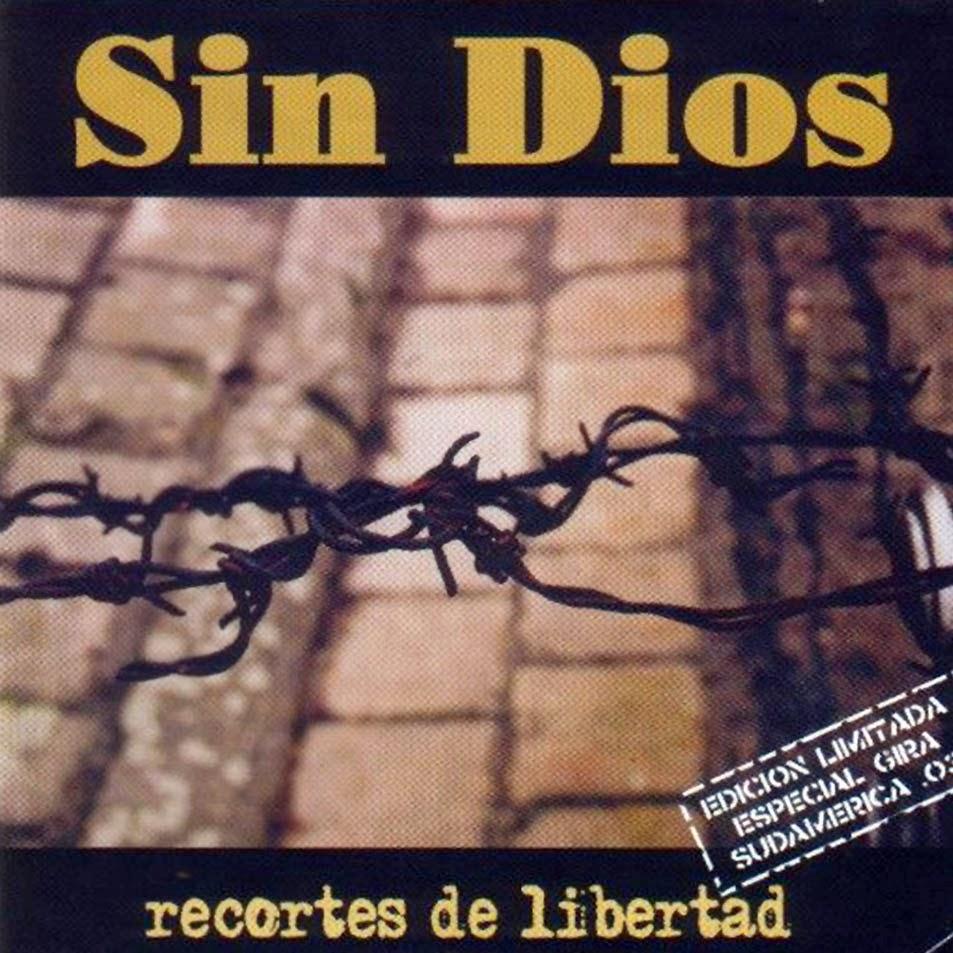 [Imagen: Recortes+De+Libertad+(Front).jpg]