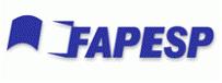 Apoio Fapesp
