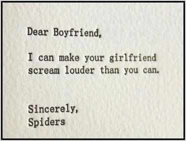 funny boyfriend quotes