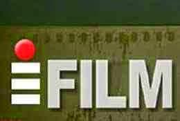قناة اى فيلم iFilm