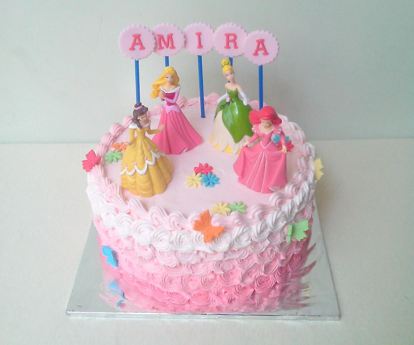 Mommindri Cakes Princes Cakes Dan 30 Pcs Individual Box Cupcakes