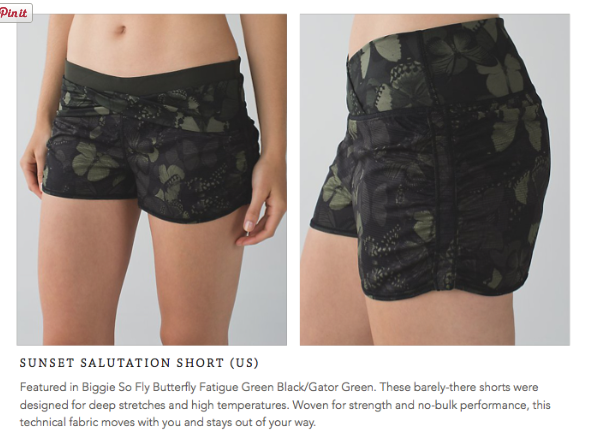 lululemon-sunset-salutation-short