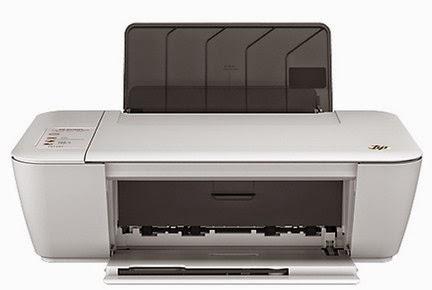 http://www.driverprintersupport.com/2014/10/hp-deskjet-ink-advantage-1515-driver.html