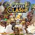 تحميل لعبة Castle Clash APK 1-1-9 افضل لعبة استراتيجية للاندرويد والهواتف الذكية