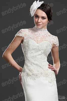 Quality Wholesale Dresses at Discounted Prices