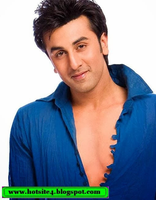 All Ranbir Kapoor Photos New Look Of Ranbir Kapoor Ranbir Kapoor new Image Ranbir Kapoor HD Wallpapers Free
